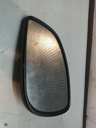 espejo retrovisor izquierdo Opel Vectra c