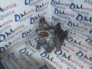 Valvula egr Opel Astra h caravan