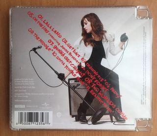 CD Demi Lovato Don't Forget