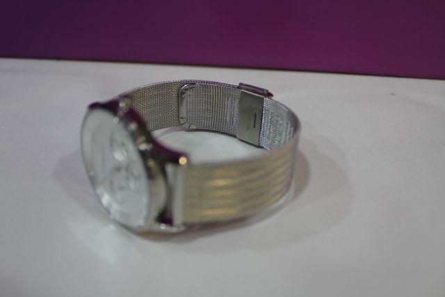 Reloj de hombre Viceroy Air 42031 como nuevo