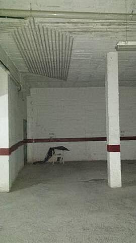 Piso en alquiler en Añoreta baja en Rincón de la Victoria (Torre de Benagalbón, Málaga)
