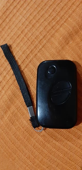 mando Presentador Power Point. USB inalambrico. id