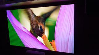 TV LG OLED 65C7V 4K HDR