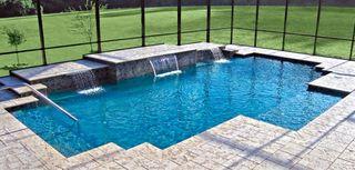 Vallas de seguridad vallado de piscinas