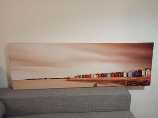 Lienzo canvas