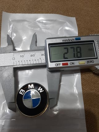 moto bmw 2.75mm