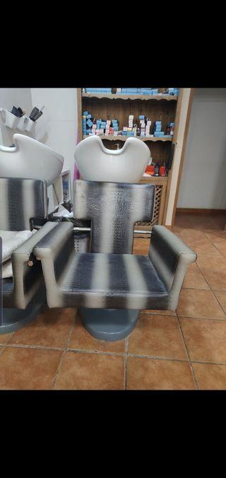 lavacabezas peluqueria