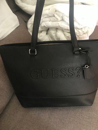 Bolso Guess Original