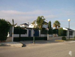 Casa adosada en venta en Vera Playa Naturista en Vera