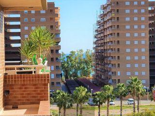Apartamento en venta en Marina d'Or en Oropesa del Mar/Orpesa