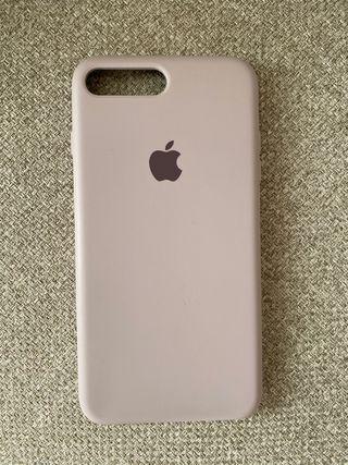 Funda Apple Iphone 7 plus