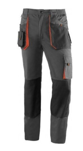 Pantalones de trabajo juba T: S