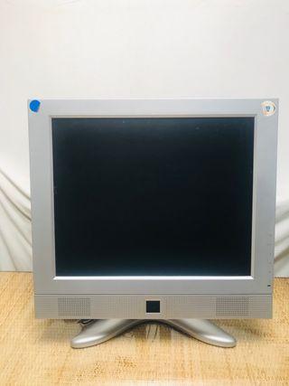Monitor Top Display ordenador pc