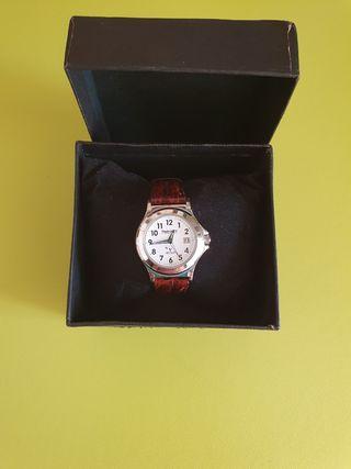 reloj viceroy de primera comunión