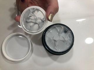 Crema facial Origins