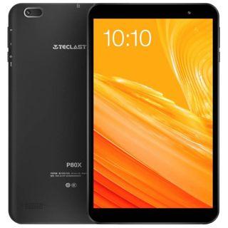 Tablet Teclast de 8 Pulgas con 4G - PRECINTADA