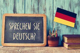 Clases de Alemán Online y Presencial.