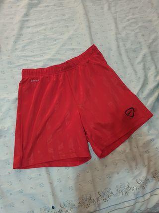 Pantalones originales