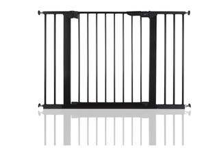 blanco Lindam Seguro Ajuste De Presión De Cierre Eje Puerta De Seguridad 76-82 cm
