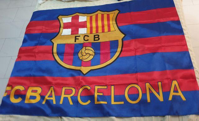 Artículos oficiales Fc Barcelona