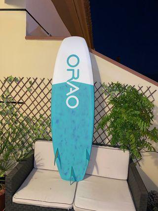 Tabla de surf ORAO