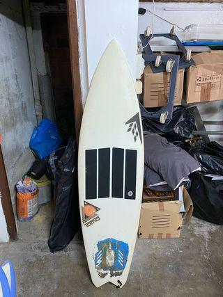 Tabla de surf FIREWIRE V4 5,10