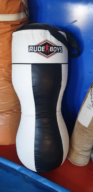 Saco Boxeo. Precio por unidad