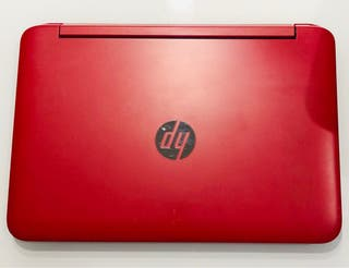 HP PAVILION 11 x360 PC 11-n007ns (Táctil)