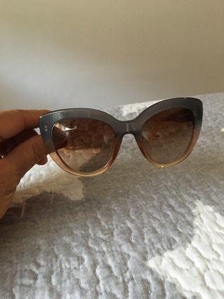 Gafas de sol Dolche & Gabana mujer