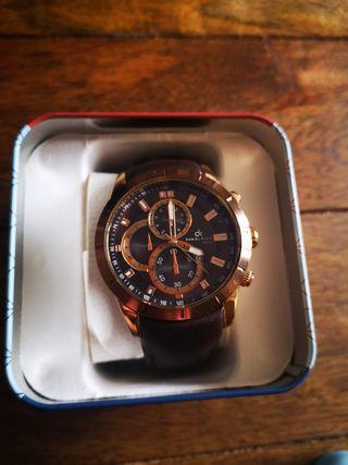 Men's watch used