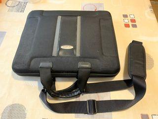 "Funda maletin para portatil De 15"" Samsonite"