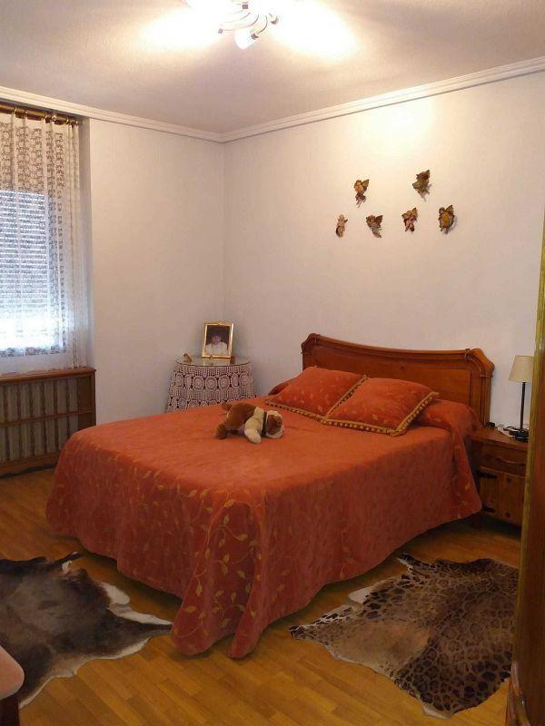 Casa en venta en Tordesillas (Tordesillas, Valladolid)