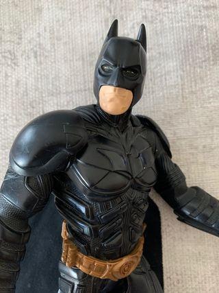 Muñeco Batman