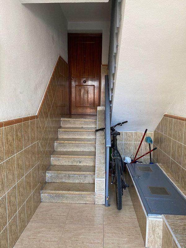 Piso en venta en Barrio de Peral en Cartagena