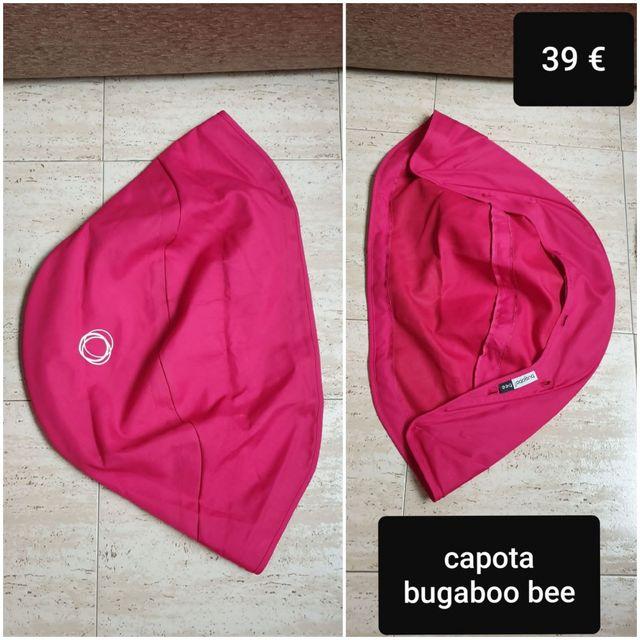 Accesorios BUGABOO BEE