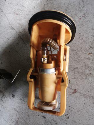 BOMBA DE GASOIL BMW 330D