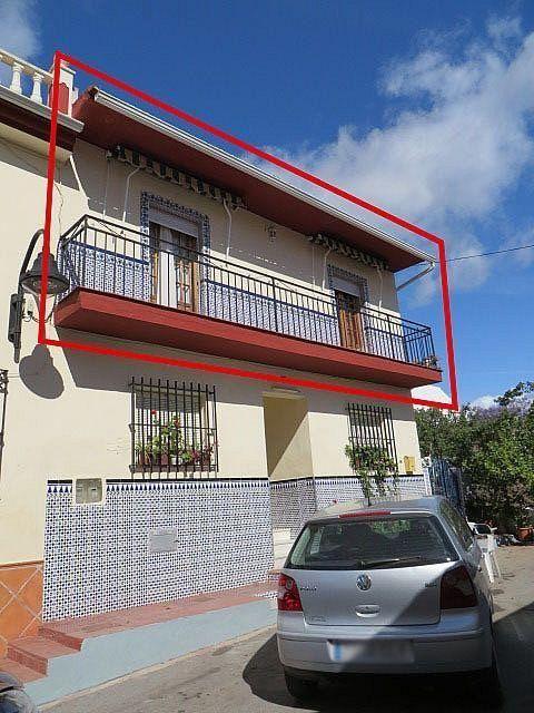 Piso en venta en Cártama (Estación, Málaga)