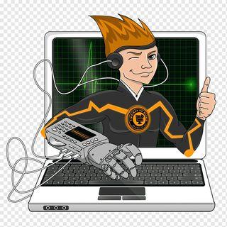 Montaje y reparación de ordenadores
