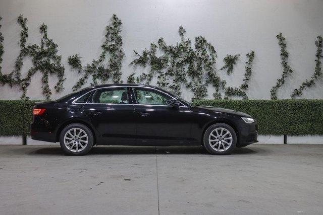 Audi A4 2.0 TDI 110kW(150CV) S tron Advanced ed