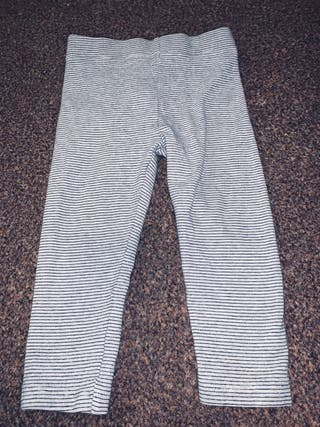 12-18m leggings