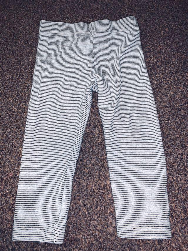 12-18m leggings