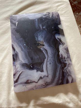 Funda Rígida MacBook Air