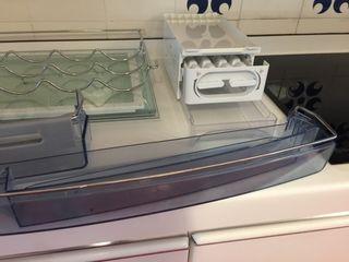 Repuesto frigorífico AEG ancho 70cm