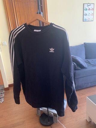 Sudadera Adidas Originals