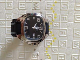 Reloj de pulsera de hombre VICEROY