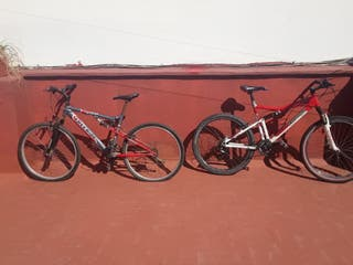 bici bicis