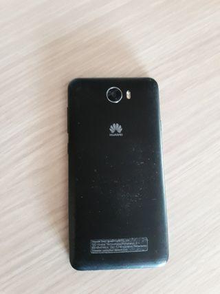 Huawei Y5 II (CUN-L01)