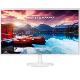 Samsung LS32F351FUU LED