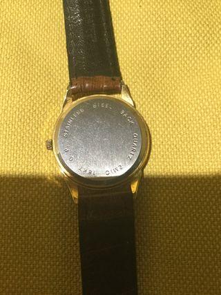 Reloj Viceroy cuarzo