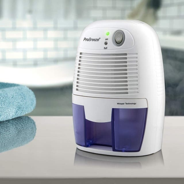 Dehumidifier 500ml